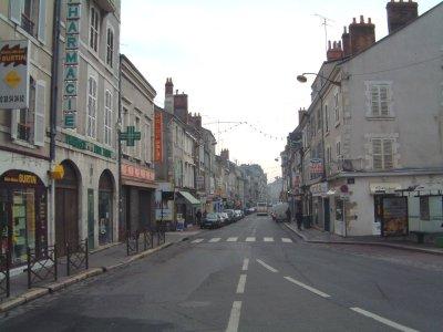 rue-des-carmes