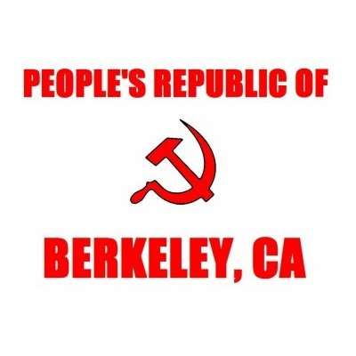 peoples-republic-of-berkeley
